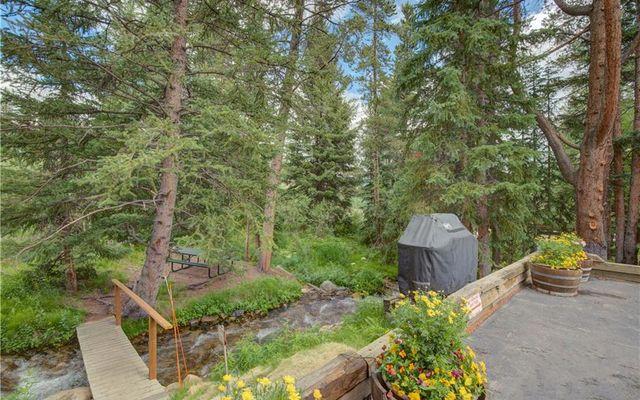 Antlers Lodge Condominiums B-32 - photo 32