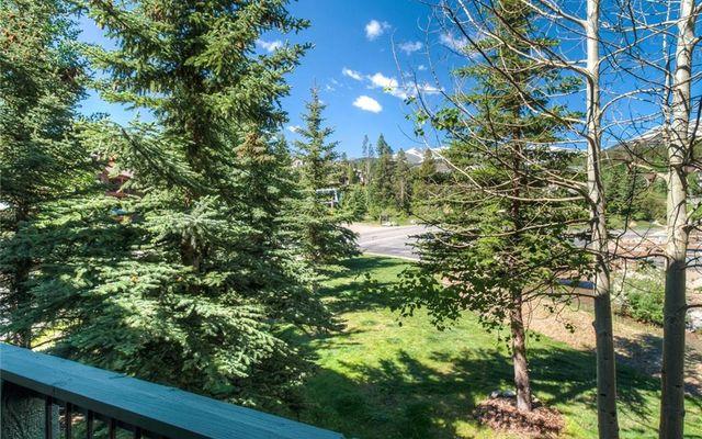 Antlers Lodge Condominiums B-32 - photo 5