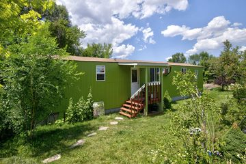 65 Eagle Street Gypsum, CO 81637