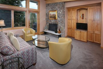 595 Vail Valley Drive 377E Vail, CO