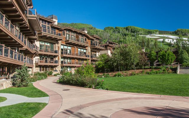 Manor Vail 377e - photo 5