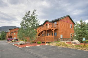 164 Buck Ridge Road #170 DILLON, CO