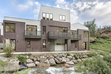 197 Water Street G Red Cliff, CO