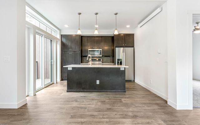 Water Street Residences G - photo 14
