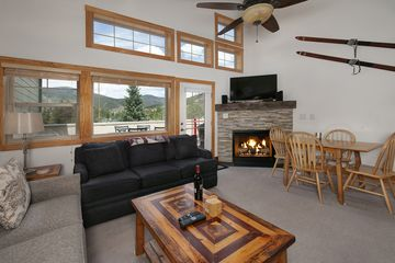 135 Main Street #209 DILLON, CO