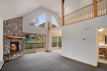 2810 Oneal Spur B Avon, CO