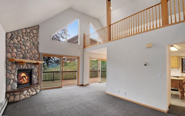 2810 Oneal Spur B Avon, CO 81620