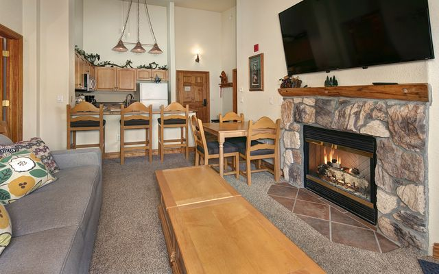 Hidden River Lodge Condo 5982 - photo 1