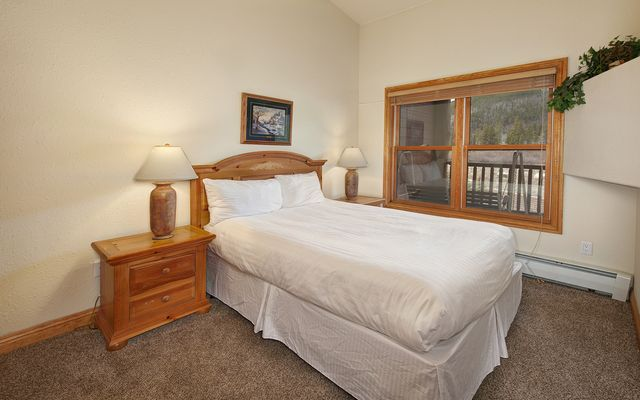 Hidden River Lodge Condo 5982 - photo 10