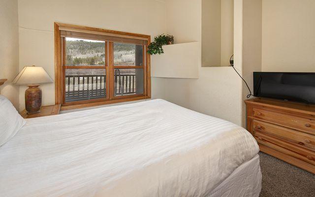 Hidden River Lodge Condo 5982 - photo 11