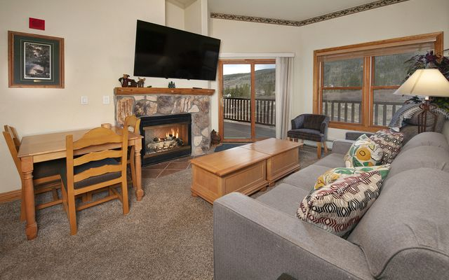 Hidden River Lodge Condo 5982 - photo 16