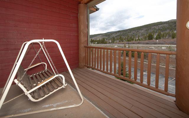 Hidden River Lodge Condo 5982 - photo 17