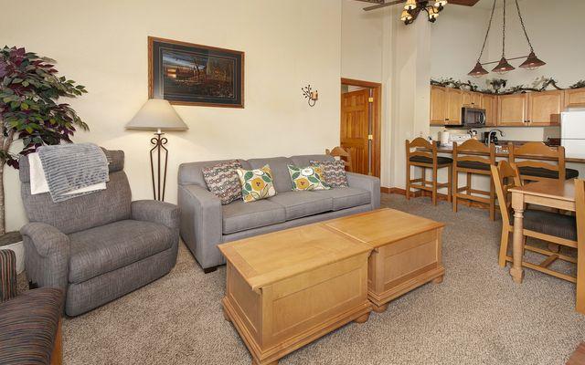 Hidden River Lodge Condo 5982 - photo 2