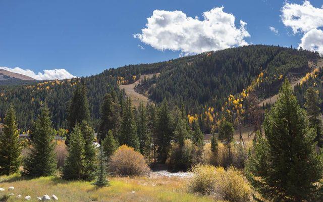 Hidden River Lodge Condo 5982 - photo 25