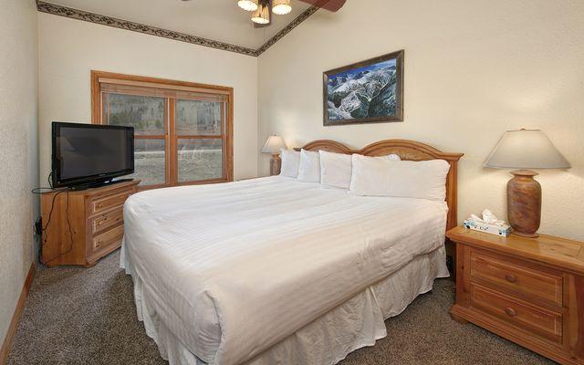 Hidden River Lodge Condo 5982 - photo 6
