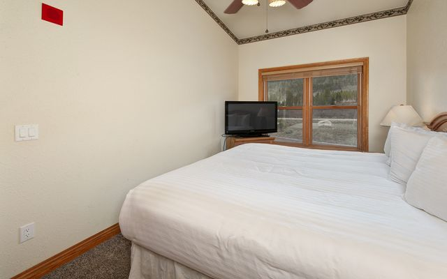 Hidden River Lodge Condo 5982 - photo 7