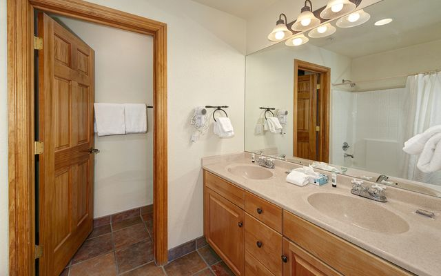 Hidden River Lodge Condo 5982 - photo 9