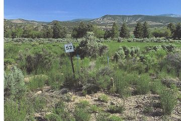 660 Lindbergh Drive Lot 52 Gypsum, CO