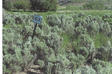 30 Earhart Drive Lot 53 Gypsum, CO