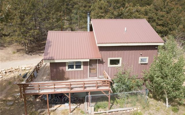 1478 Redhill Road - photo 2