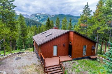 357 SCR 628 BRECKENRIDGE, CO