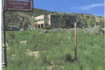 305 Lindbergh Drive Lot 28 Gypsum, CO