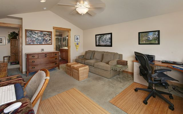 2918 Osprey Lane - photo 10