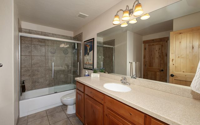 2918 Osprey Lane - photo 11