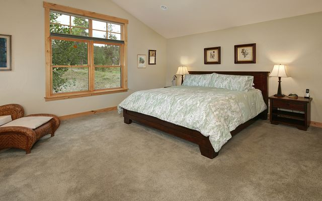 2918 Osprey Lane - photo 12