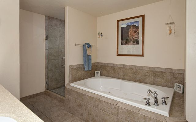 2918 Osprey Lane - photo 14