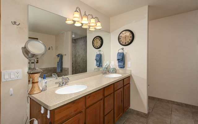 2918 Osprey Lane - photo 15