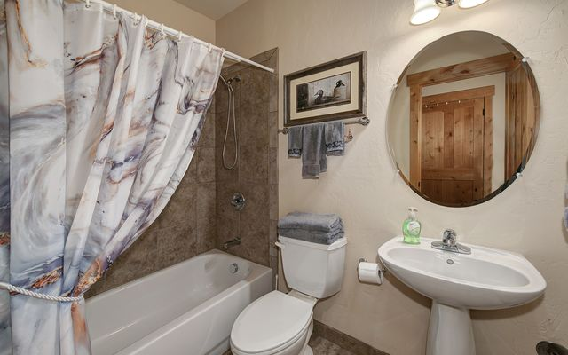 2918 Osprey Lane - photo 7