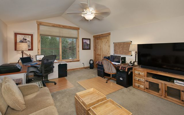 2918 Osprey Lane - photo 9