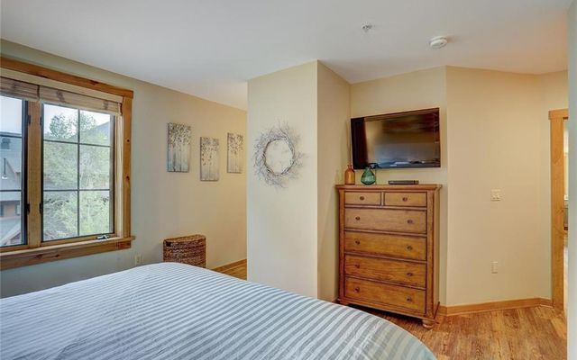 Buffalo Lodge And The Dakota Condos 8516 - photo 16
