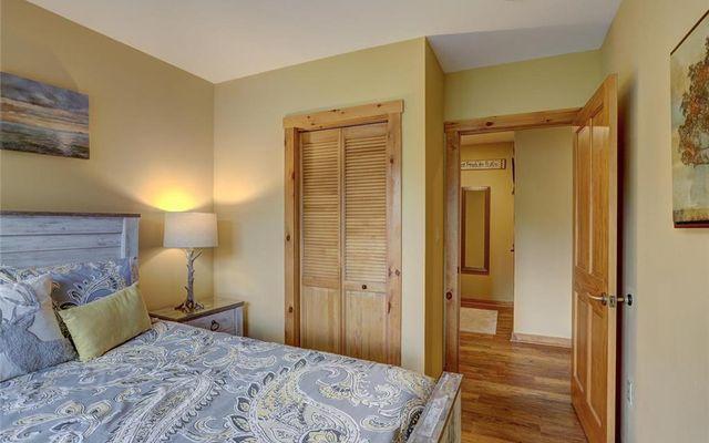 Buffalo Lodge And The Dakota Condos 8516 - photo 20