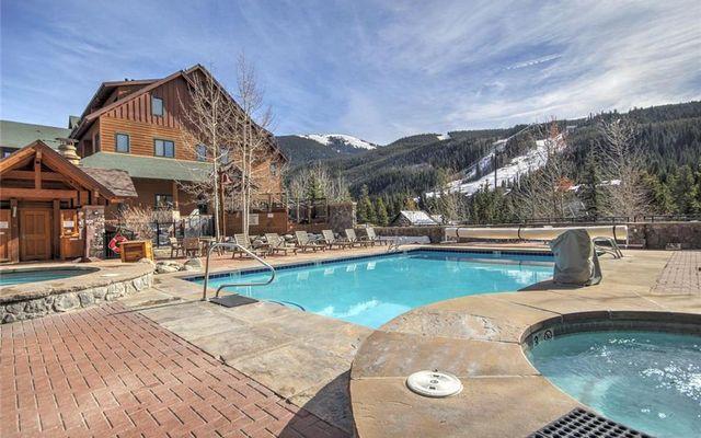 Buffalo Lodge And The Dakota Condos 8516 - photo 22