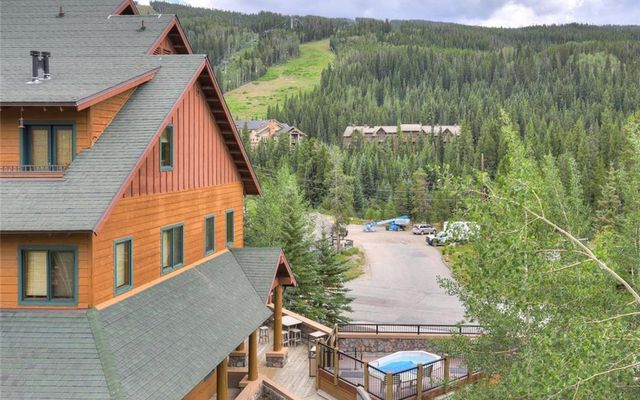 Buffalo Lodge And The Dakota Condos 8516 - photo 4