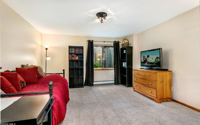 Red Canyon Townhomes  - photo 18