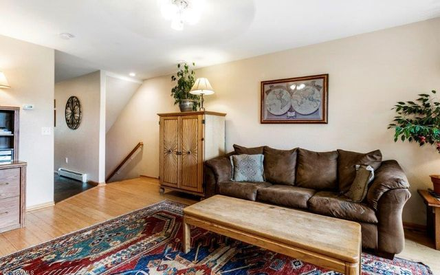 Red Canyon Townhomes  - photo 7