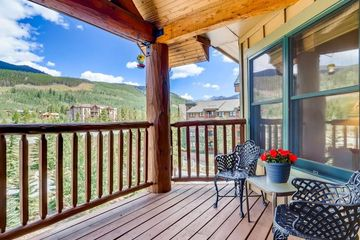 22714 US Highway 6 #5996 KEYSTONE, CO
