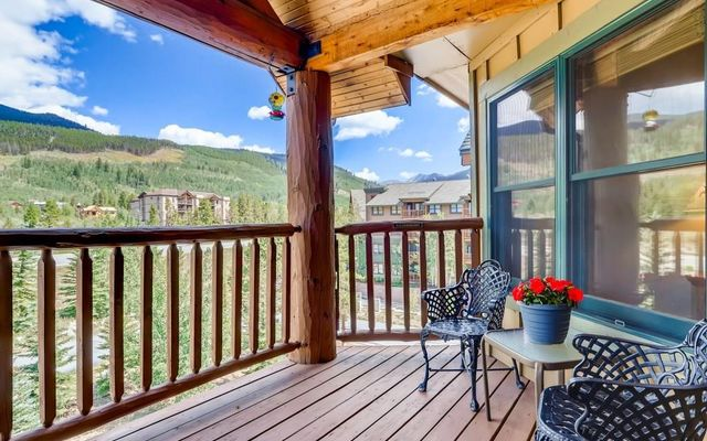 22714 US Highway 6 #5996 KEYSTONE, CO 80435