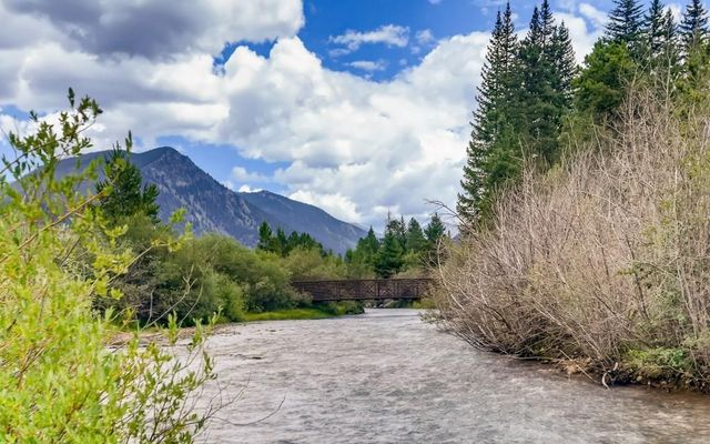 Hidden River Lodge Condo 5996 - photo 14