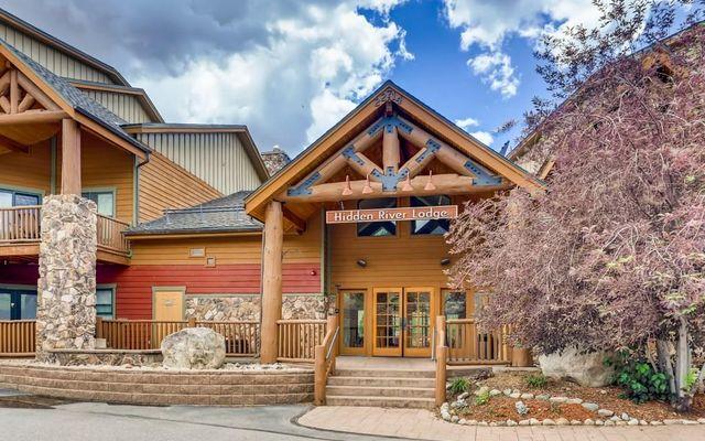 Hidden River Lodge Condo 5996 - photo 17