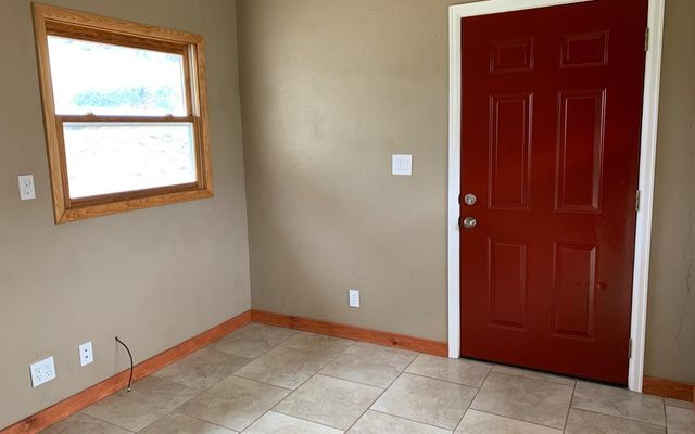 757 Copper Spur Road - photo 11