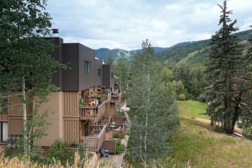 980 Vail View Drive 111B Vail, CO