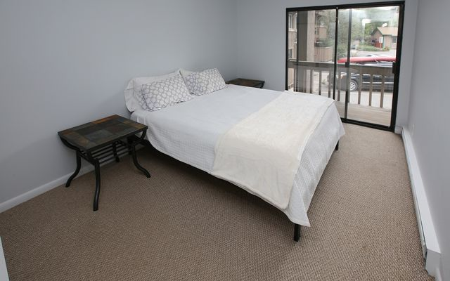 Brooktree 111b - photo 11