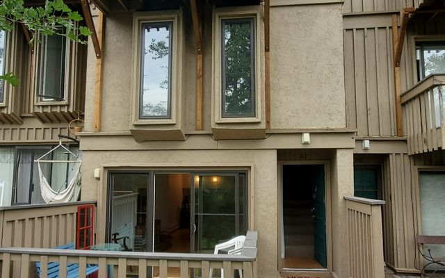 Brooktree 111b - photo 15