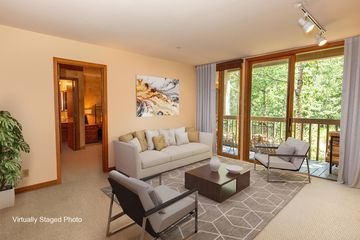 1206 Village Road B207 Beaver Creek, CO
