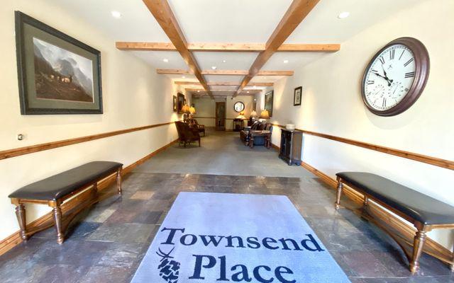 Townsend Place Phs 1 b207 - photo 34