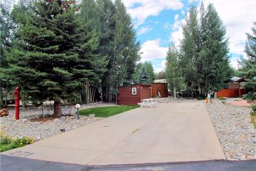 85 Revett #271 Drive BRECKENRIDGE, CO